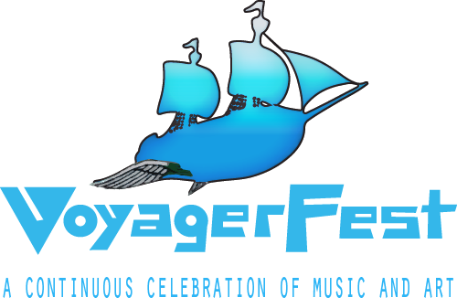 VoyagerFest